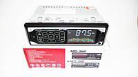 Сенсорная магнитола автомагнитола 3886 3+MP3+FM+USB+SD+AUX