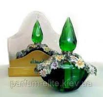 Жіночі парфуми арабські Syed Junaid Alam Ghaidae oil 5ml