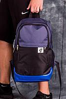 Крутой модный рюкзак найк