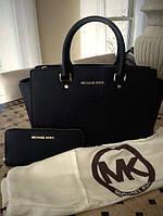 MICHAEL KORS сумки купить Майкл Корс , брендовые сумки Украина . опт , розница