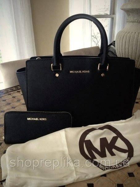 MICHAEL KORS сумки купить Майкл Корс , брендовые сумки Украина . опт ,  розница - Интернет 59f31b30d8d