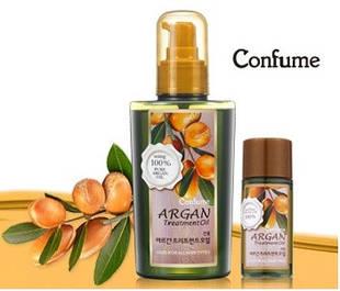 Welcos Confume Argan