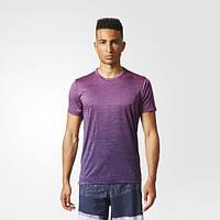 Мужская спортивная футболка Adidas FreeLift Gradient BR4202