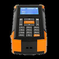Беспроводный сканер штрих кода OCOM OCBS D005 (OCBs-D005) Беспроводный сканер-накопитель)