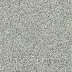 OMNIA SPESSORATO CARDOSO ZSX18 30x30х1.2