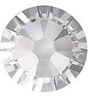Стразы 2058 XILION ss 5 (1.8mm), Crystal (001)