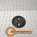 Шкив компрессора ЮМЗ, фото 2