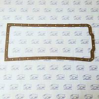 Прокладка поддона (пробка), Д-144, Т-40