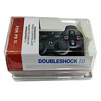 Геймпад для PS3 DoubLeShock3