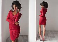 Женское замшевое платье 10 цветов отличное качество