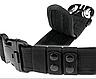 Ремінь поліцейський разрузочный 110 см MFH (Німеччина), фото 3