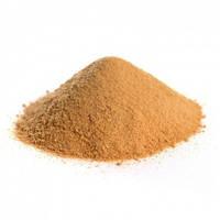 Пісок річковий 30 кг