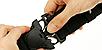Ремінь поліцейський разрузочный 110 см MFH (Німеччина), фото 4