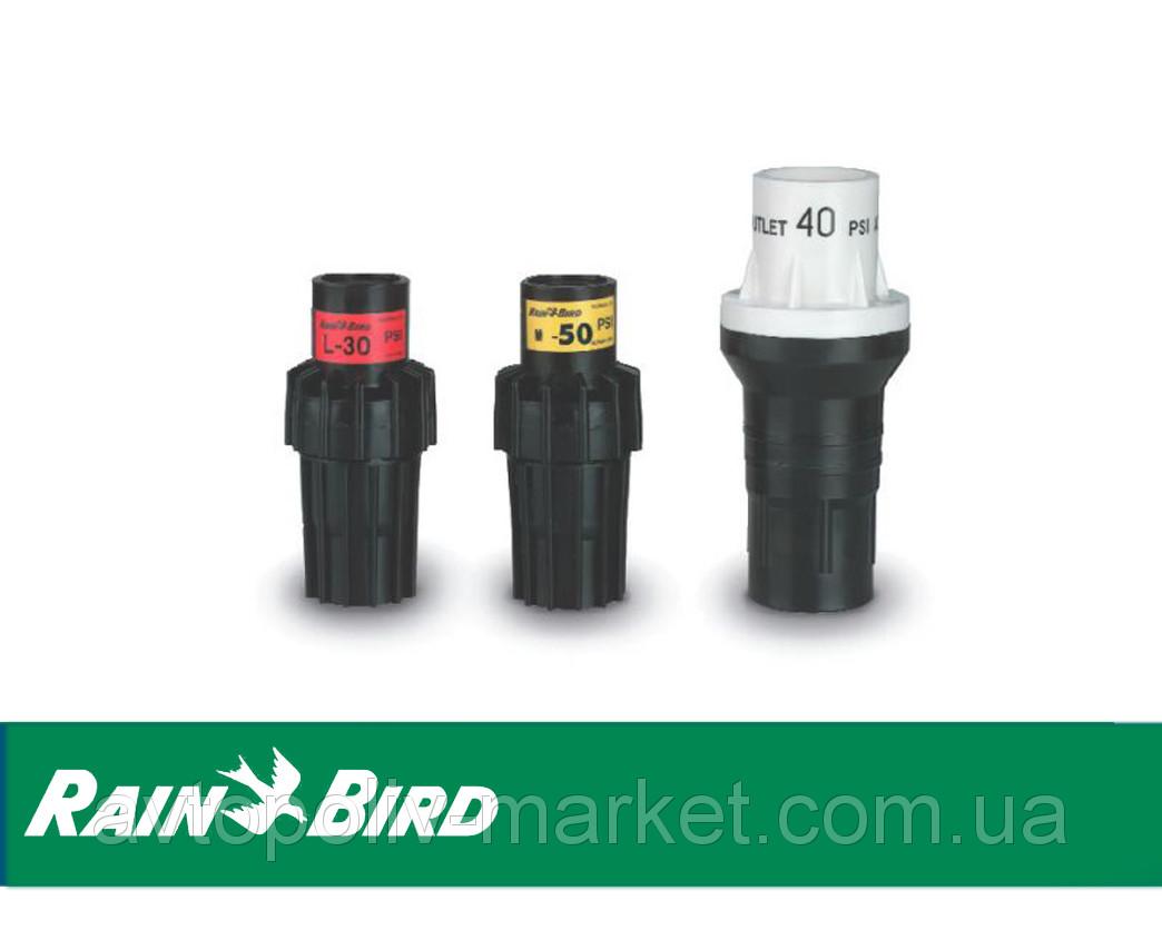 Регулятор давления PSI-M Rain Bird