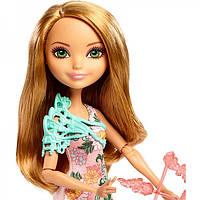 Кукла Ever After High Ashlynn Ella Archery Competition Эшлин Элла Стрельба из лука Эвер Афтер Хай, фото 1