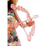Кукла Ever After High Ashlynn Ella Archery Competition Эшлин Элла Стрельба из лука Эвер Афтер Хай, фото 4