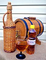 Медовуха (питний мед, медове вино)