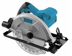 Пила дисковая Свитязь СДП 185-14 (1.4 кВт, 185 мм, 65 мм)