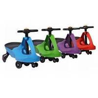 Автомобиль детский Smart Car ( Bibi Car ) Бибикар очень высокое качество
