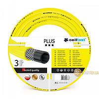 Шланг поливочный  Cellfast PLUS   3/4 (50 м)