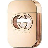 Оригинал Gucci Guilty 75ml edt Гуччи Гилти (чувственный, женственный, изысканный аромат)