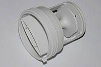 Фильтр насоса 41004157 для стиральной машины Candy, фото 1