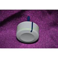 Ручка переключения программ для стиральной машинки Whirlpool 481241458306