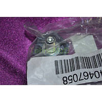 Ножка для стиральной машинки Zanussi 1240467058