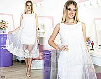 Платье 8558 /ЕЕ