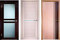 Двери межкомнатные (Киев)