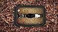 Пусковой комплект PCZ-101-40, фото 4
