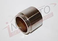 Поршень тормозного суппорта 41121AX000(Арабка)