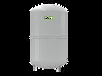Расширительный бак для отопления Reflex N 400 (6 бар)