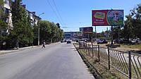 Аренда бигборда Севастополь