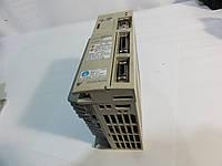 Серводрайвер Yaskawa 200W 100V SGD-02BS