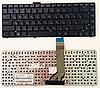 Клавиатура для ноутбука Asus A45 A45A A45N A45V A45VD A45VS A85 A85V K45 K45A K45VD R400 A453 X453раскладка RU
