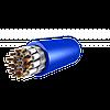 Силовой гибкий кабель КГнв 3х50+1х25