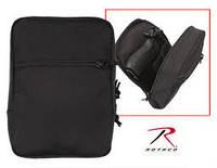 Подсумок для системы Molle Rothco MOLLE Concealed Carry Pouch, фото 1