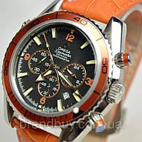 Мужские часы Omega Seamaster Diver Co-Axial O5325, фото 1