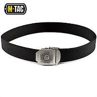M-Tac ремень ЗСУ black