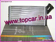Радиатор печки Fiat Scudo I 96- Thermotec Польша D6P004TT