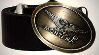 Ремень мужской Montana