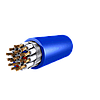 Силовой гибкий кабель КГнв 3х70+1х50