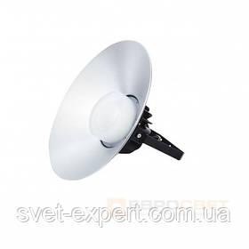 Світильник LED для високих стель 150W 6400K з розсіювачем 120`