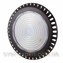 Светильник промышленный 300W IP65 6400K 110°, фото 3