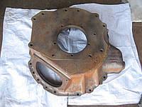 Корпус муфты сцепления Т-150К (151.21.021-3)