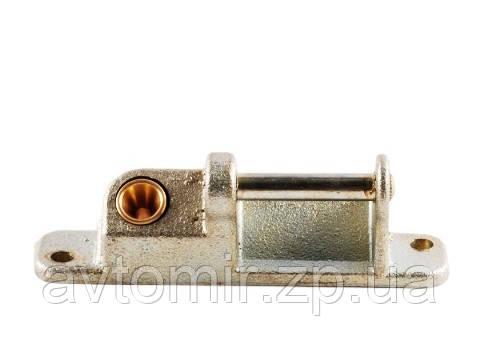 Планка замка багажника Ваз 2112 ЛОГО-Д
