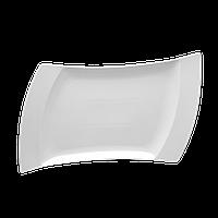 Блюдо 400/510 Wing