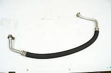 Трубка кондиціонера Рено Сценік 2. 8200247438. Б.У