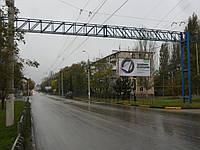 Бигборды Керчь